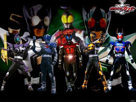 Kamen Rider Kabuto Wallpaper Yosua Onesimus Sanctuary 6 0 Kamen Rider