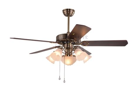 ceiling fan for baby room 52 inch wood ceiling fan with light fixtuer for children baby room house living room pendant