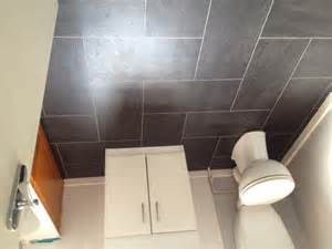 bathroom linoleum ideas dark grey linoleum bathroom flooring vinyl tiles ideas
