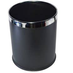 Trash Can for sale   Garbage Can price list, brands