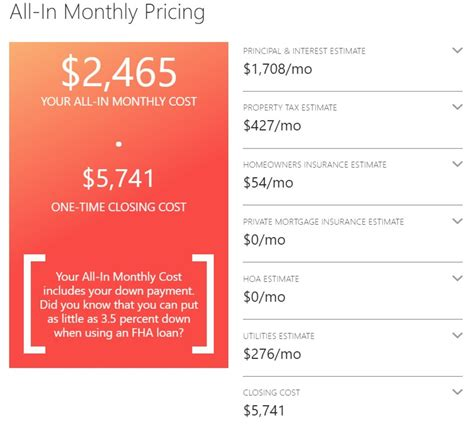 house payment calculator zillow zillow group debuts realestate com