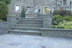 2017 bluestone pavers cost bluestone patio pavers price