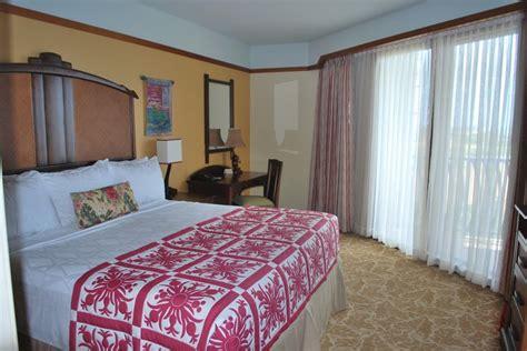 aulani one bedroom villa master bedroom one bedroom villa aulani hawaii