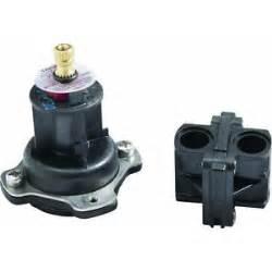 kohler gp76851 repair cartridge for single lever shower