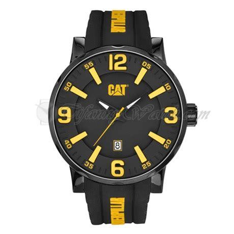 Jam Tangan Cat 344 Jam Caterpillar jam tangan original caterpillar nj 161 21 137 jual jam
