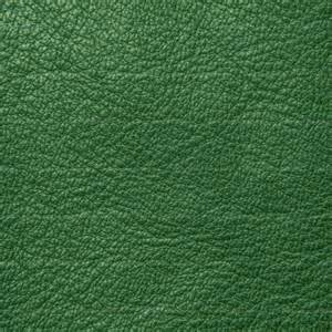 paper backgrounds green leather texture