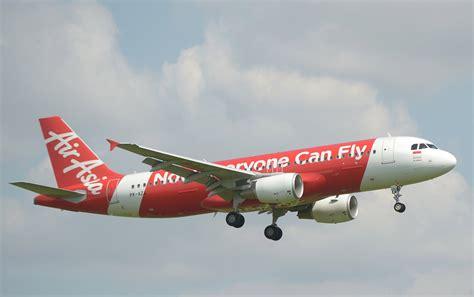 airasia travel pilot tells passengers to pray as airasia plane shakes