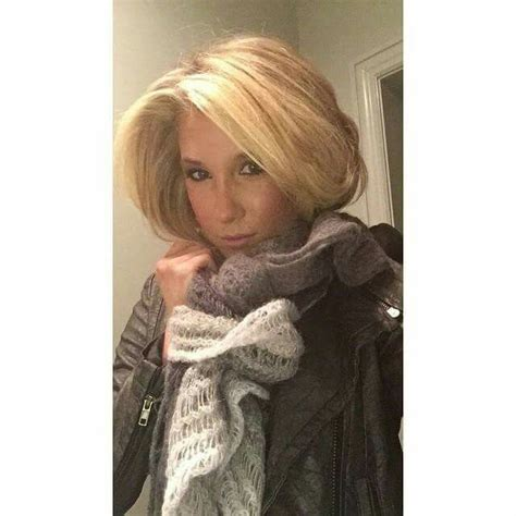 savannah chrisley haircut savannah chrisley haircut