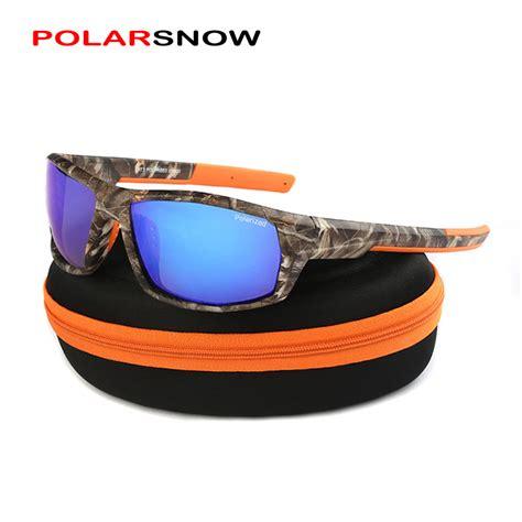 best quality polaroid reedoon 2016 brand polarized sunglasses polaroid top