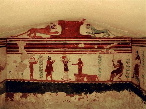 casa etrusca vacanze a tarquinia visit italy