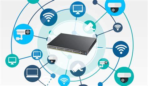 best isp choosing the best service provider isp