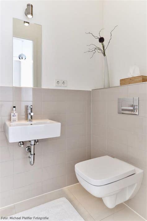 Inspiration Badezimmer by Kleine Badezimmer Inspiration