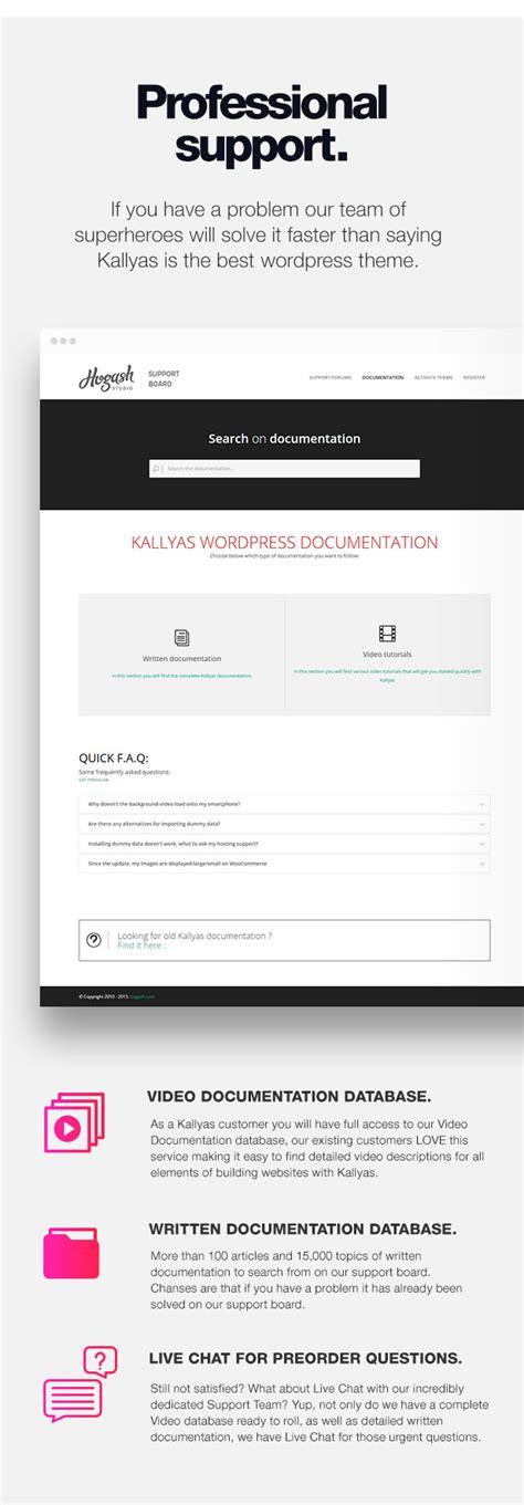 download kallyas wordpress theme kallyas v4 15 10 responsive multi purpose wordpress