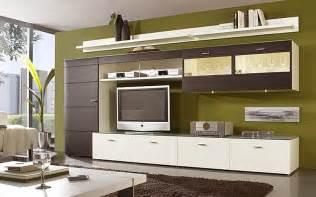 new living room furniture new living room furniture kris allen daily