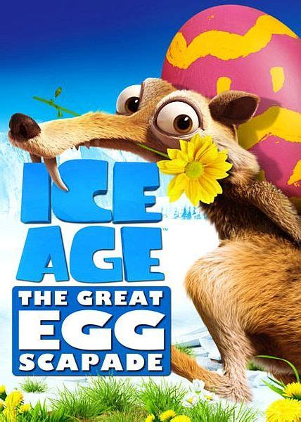 ice age the great egg scapade 2016 full movie ice age the great egg scapade 2016 hollywood movie watch online filmlinks4u is