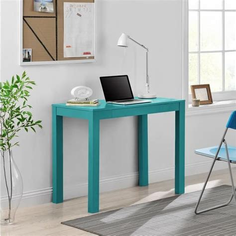 desk chairs for teens rumah minimalis 25 best ideas about teal desk on pinterest teal teens