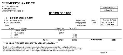 asimilados a salario datos excluidos del pdf y el xml recibonom2 jpg