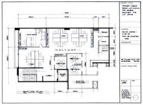 plan layout layout plans