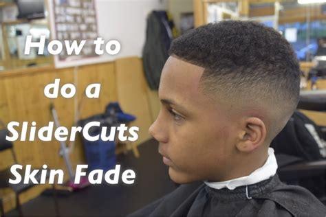 haircuts quincy il luxury haircuts quincy kids hair cuts