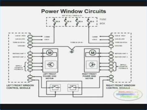 Stop L Lancer 80 83 Rh 2014 gmc window motor wiring diagram amalgamagency co