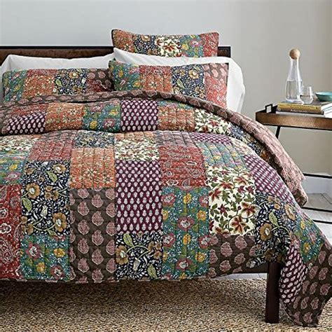colored bedspreads dada bedding bedspreads ease bedding with style