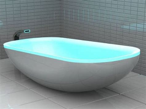 choosing a bathtub how to choose a bathtub for my home renosaw