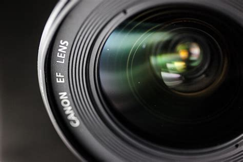 Lensa Fisheye Kamera Dslr Canon lensa canon terbaik untuk kamera digital eos 7d anda foto co id