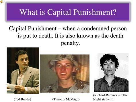 Penalty Essays Debate by Essay Penalty Pro
