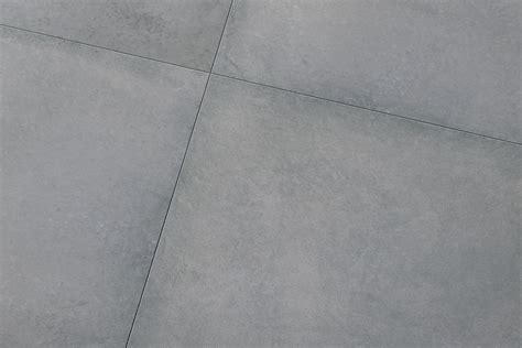 piastrelle grigio scuro gres porcellanato effetto cemento grigio scuro italiangres