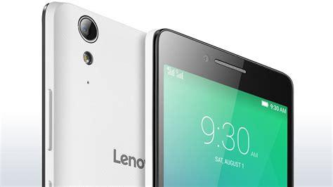 Touchscreen Ts Lenovo A6010 1 lenovo a6010 specs review release date phonesdata