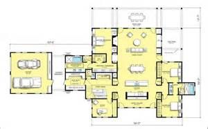 Floor plan modern farmhouse 888 1 like main floor layout only has