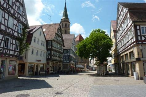 veil schorndorf radtour schorndorf empfehlung unsere hausrunde