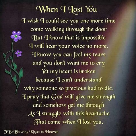 how many musicians have we lost since january 2016 i miss my son poems pinterest mom my heart and see you