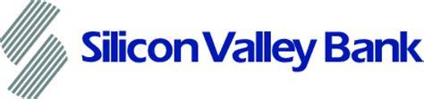 silicon valley bank svb frontier silicon logos company logos clipartlogo