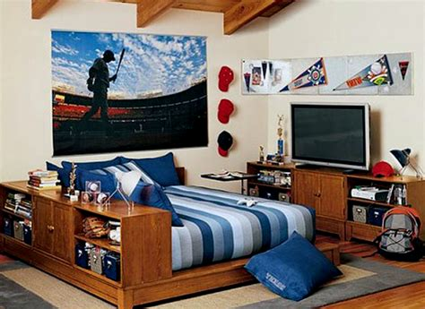 ideas for small boys bedroom tagged bedroom ideas for teenage boy small room archives house design and planning