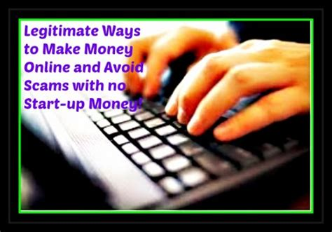 Make Money Online No Fees - make money online no fee no scams русский журнал в испании