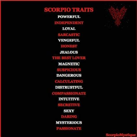 quotes about scorpio female scorpio woman quotes scorpio