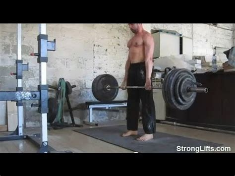 mehdi bench press image gallery mehdi stronglifts