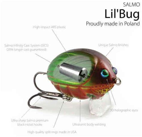 Lure Hinomiya Ul 3 156 best images about fishing lures on