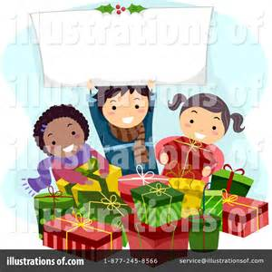 Christmas presents clip art viewing gallery