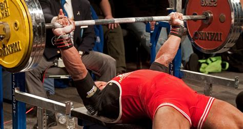 how to bench more weight how to bench more weights generation iron