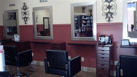 haircuts near menifee bellezza salon 33 photos hair salons menifee ca