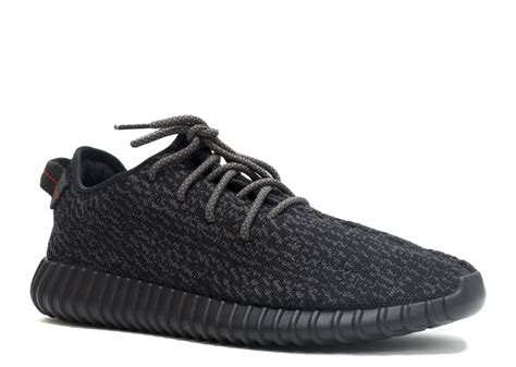 yeezy boost  pirate black  release pirblkblugracblack flight club
