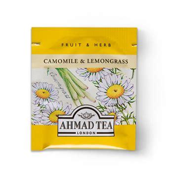 Ahmad Tea Detox Malaysia by Relax And Unwind With Our Camomile Tea Today Ahmad Tea