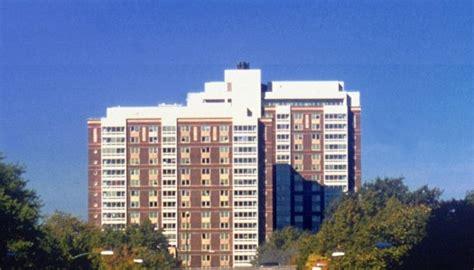 10 Buick Floor Plan - residence floor plans 187 housing boston
