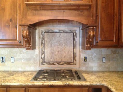 Kitchen Backsplash Tile Tx 101 Best Images About Kitchen Back Splash On
