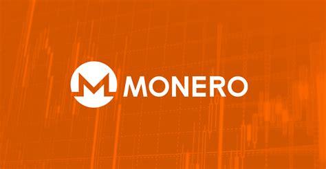 bitconnect nedir monero fiyatları monero nedir kriptokoin in
