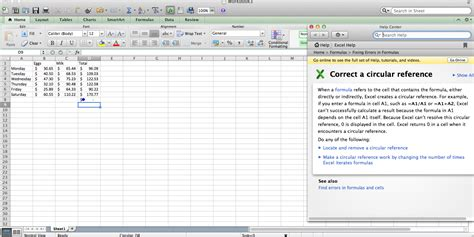 ms excel 2011 for mac protect a cell how to split cells in excel mac 2011 how to unmerge