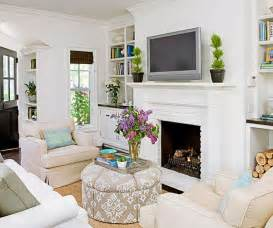 furniture arrangement ideas for small living rooms living room design home inspiration design