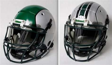 football helmet design and concussions bulwark football helmets aim to improve concussion safety